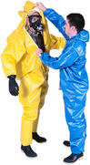 men in bio-hazard suit 16s.jpg