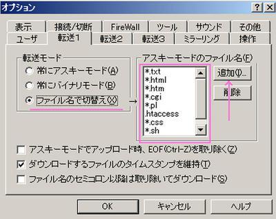 ffftps.jpg