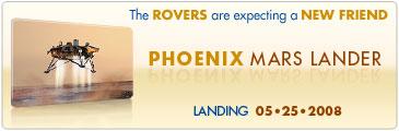 PhoenixMERBanner.jpg