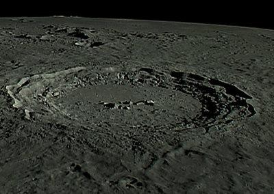 copernicus001.jpg