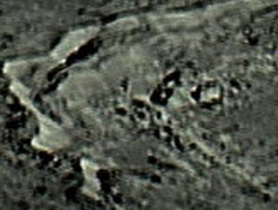 copernicus002.jpg