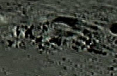 copernicus004.jpg