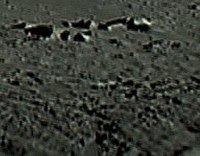copernicus005.jpg