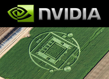 nvidia-crop-circle.jpg